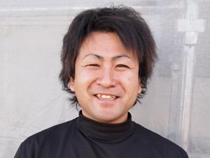 飯田 靖夫